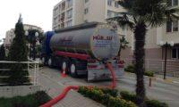 tanker_suyu-10