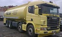 tanker_suyu-36