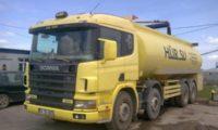 tanker_suyu-9