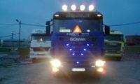 tankerle_su-17