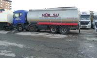 tankerle_su-6